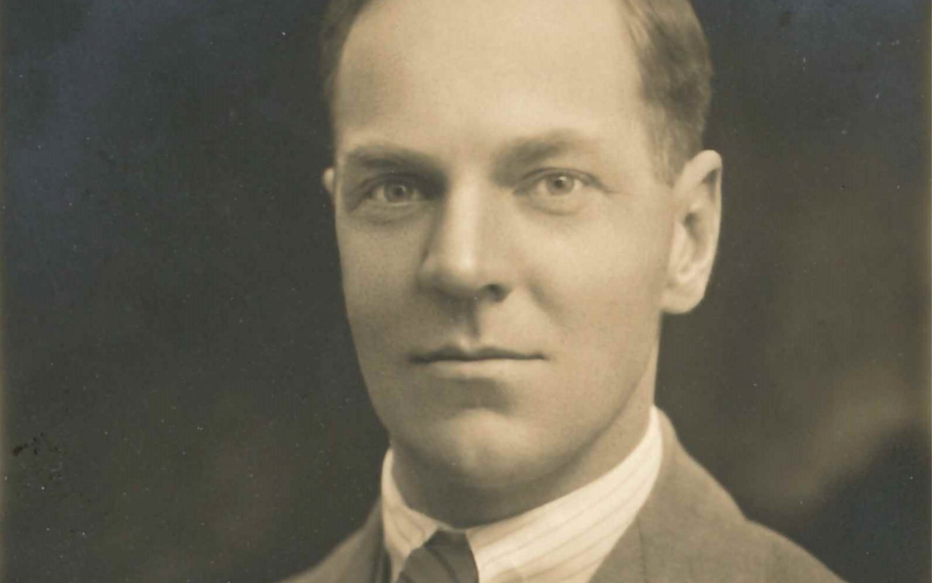 Theofil-carlsson-porträtt