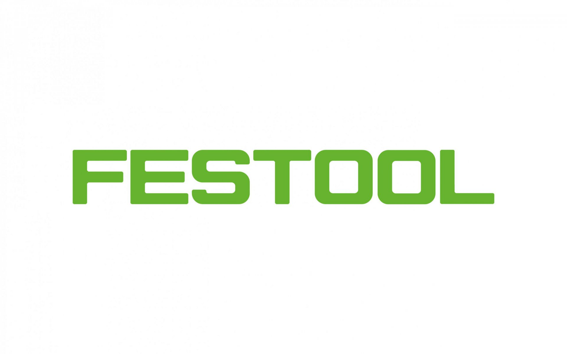 Festool-logotyp