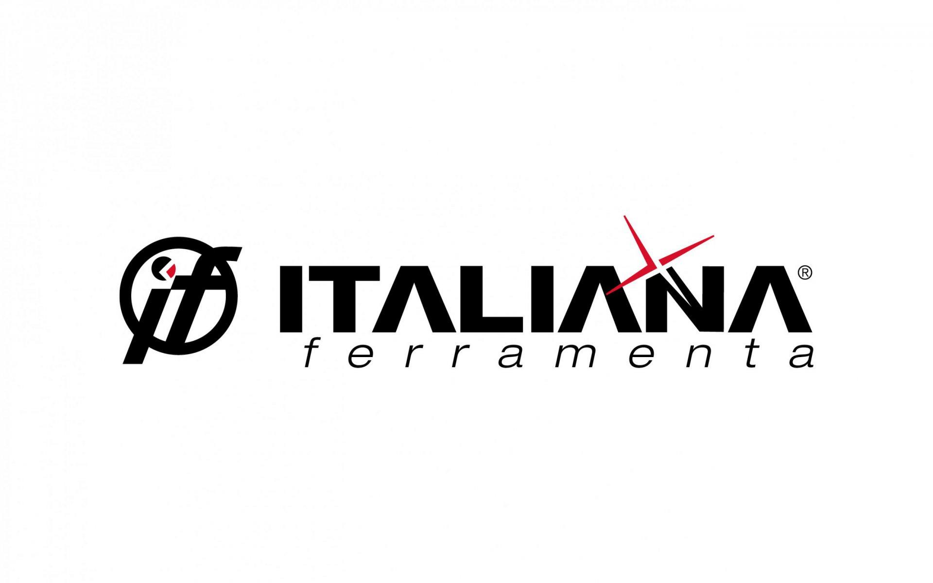 Italiana-ferrmenta-logotyp