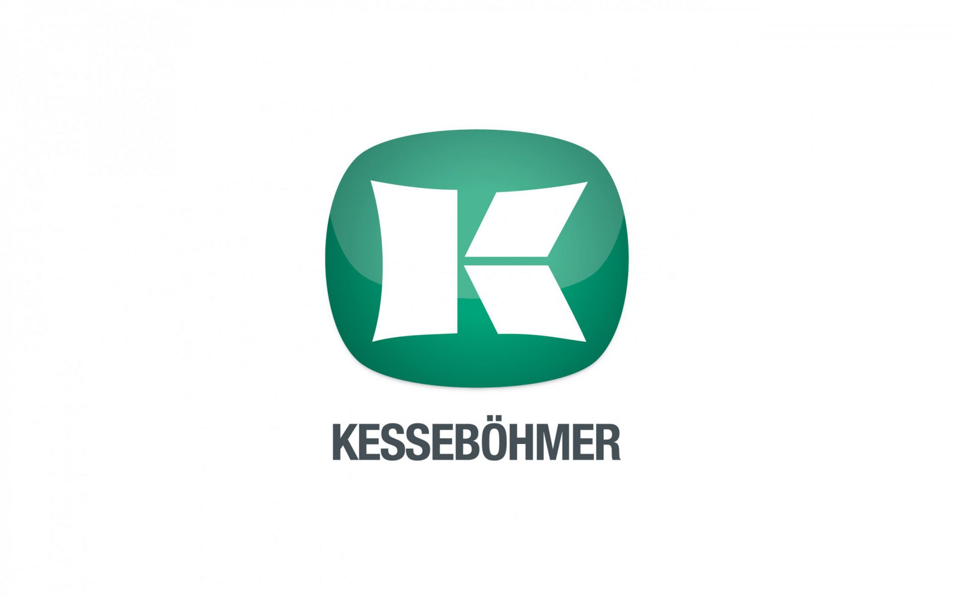 Kessebhomer-logotyp