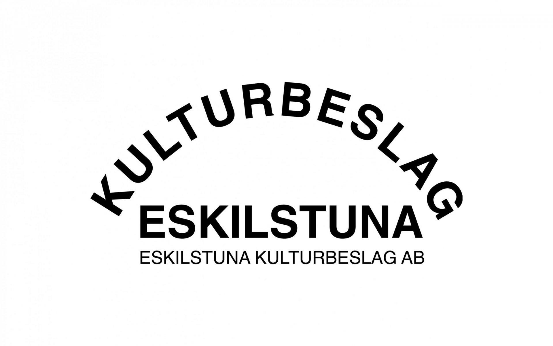 Kulturbeslag-eskilstuna-logotyp