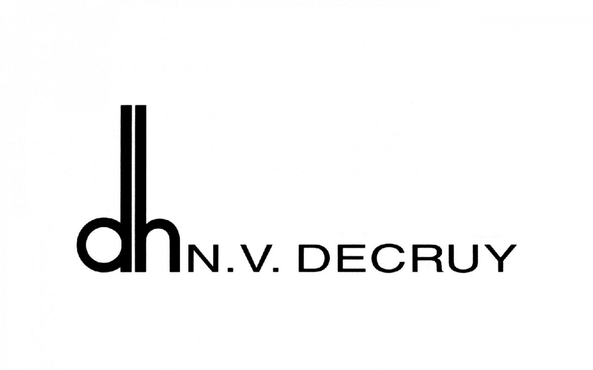 NV-Decruy-logotyp