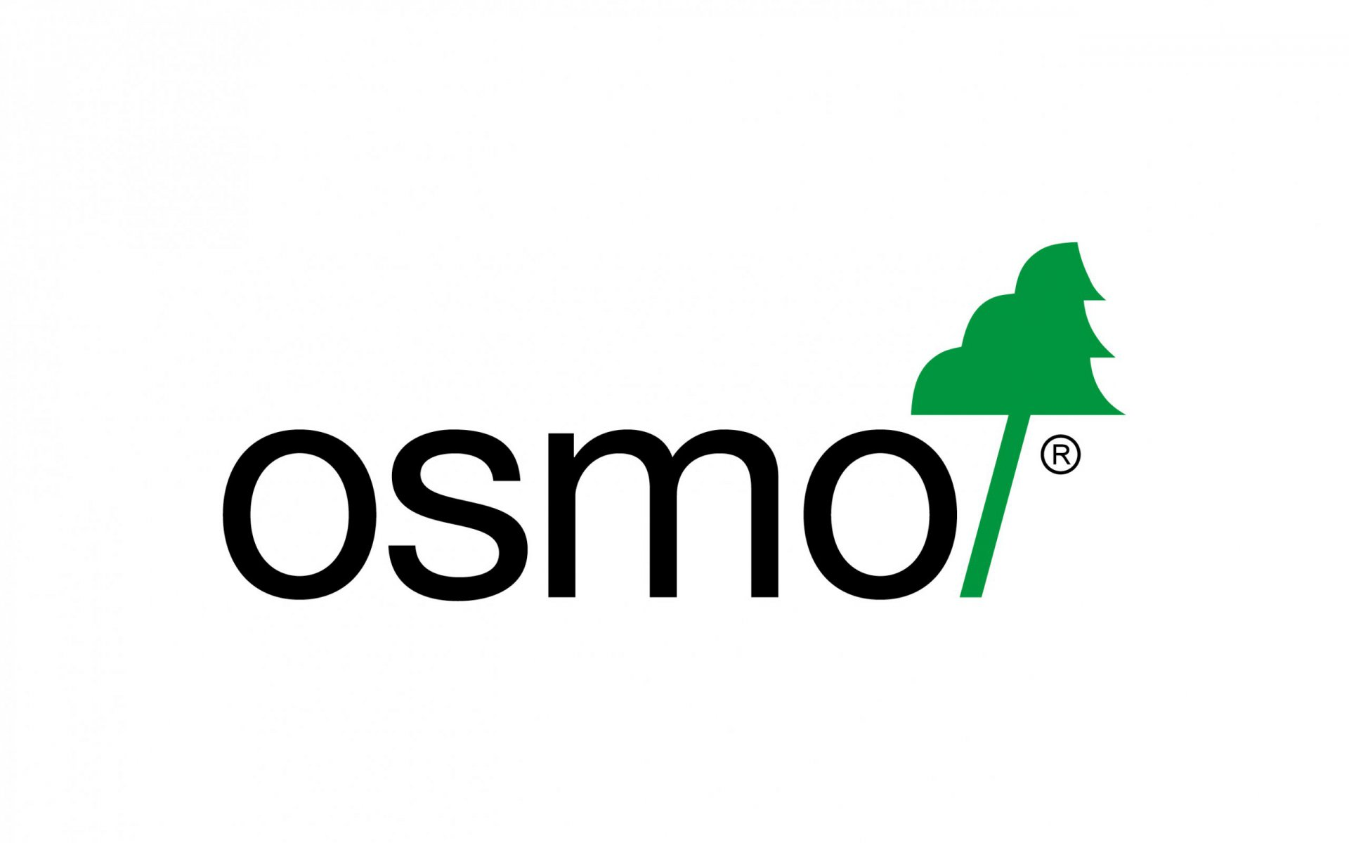 Osmo-logotyp