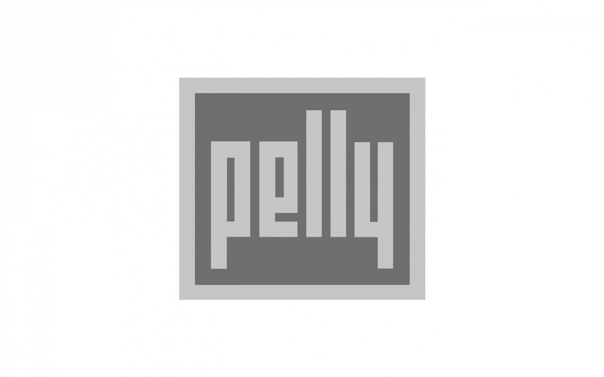Pelly-logotyp