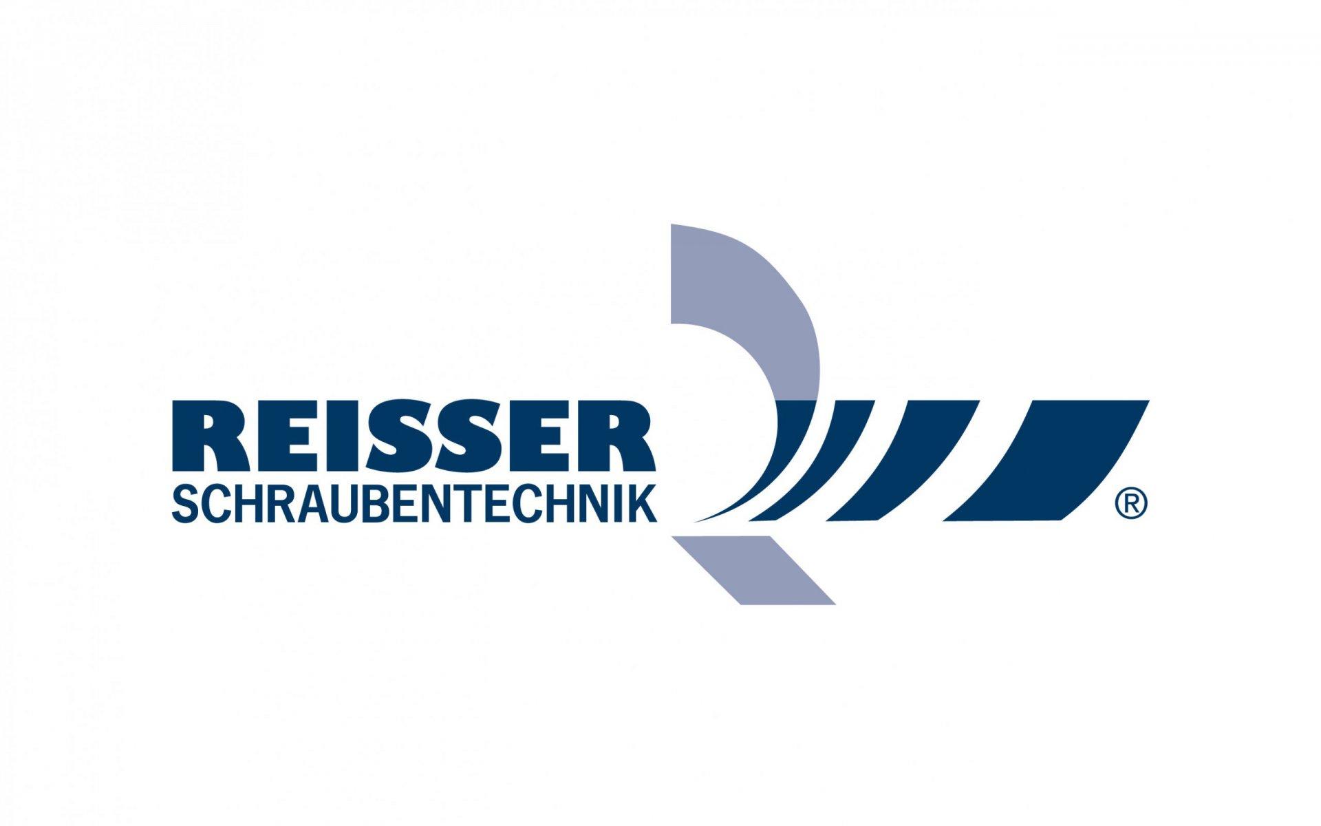 Reisser-logotyp