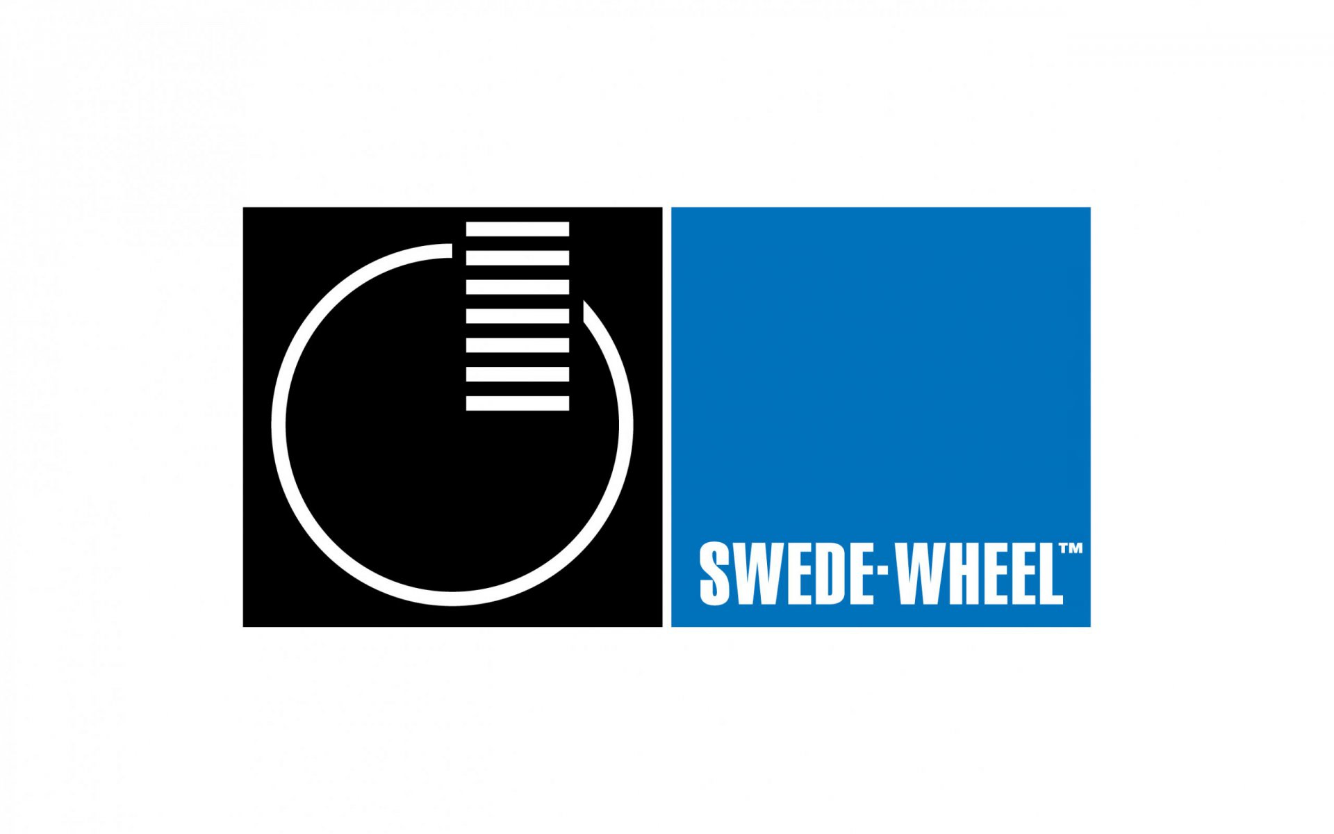Swede-wheel-logotyp