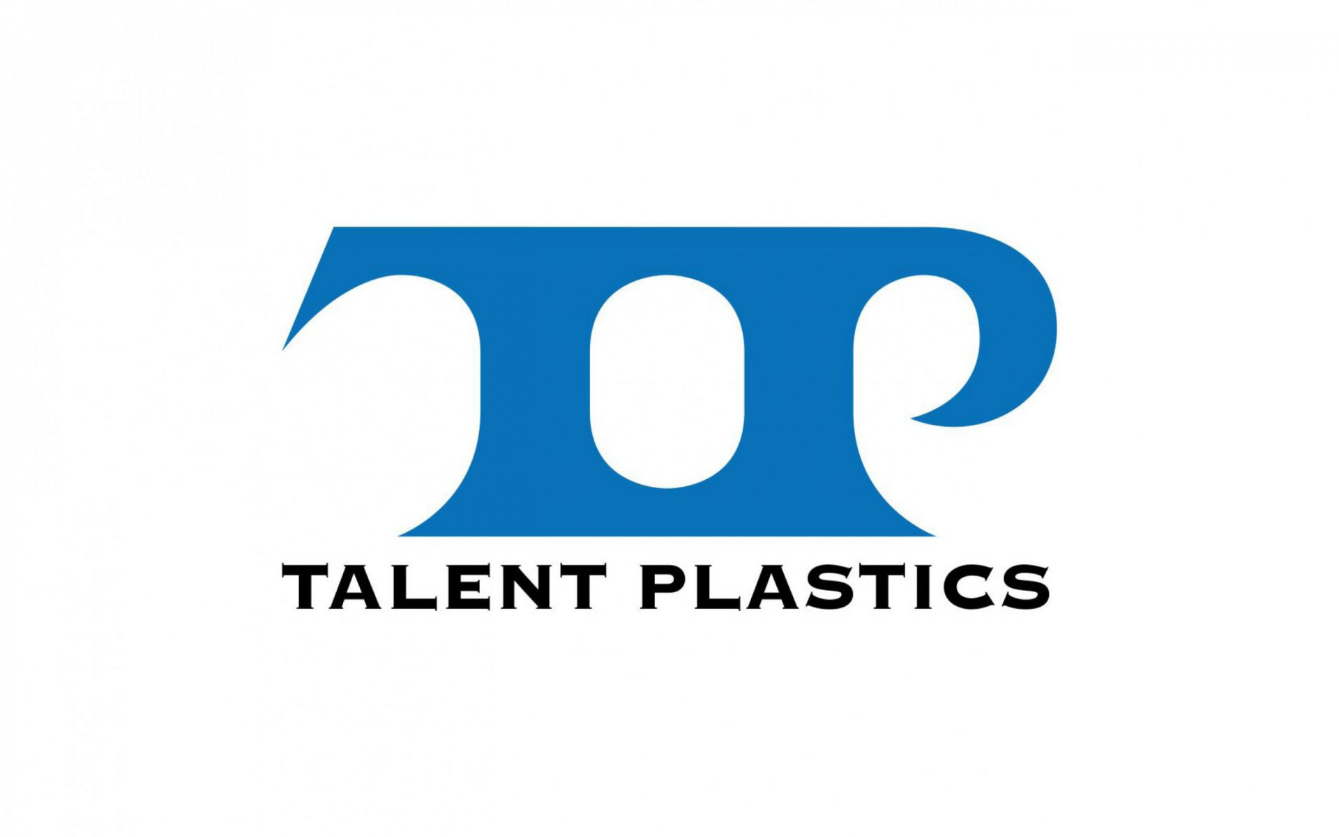 Talent-plastics-logotyp