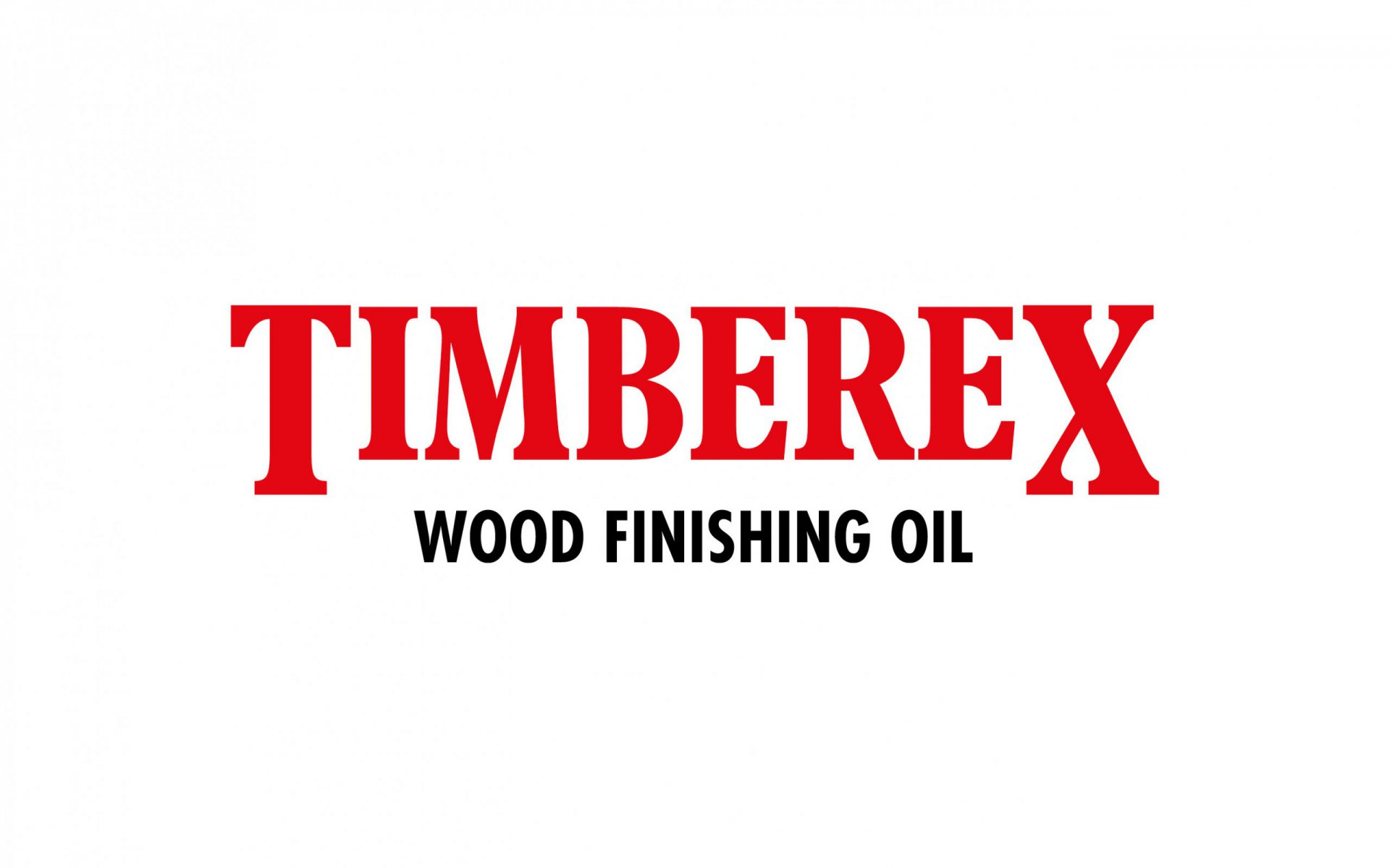 Timberex-logotyp