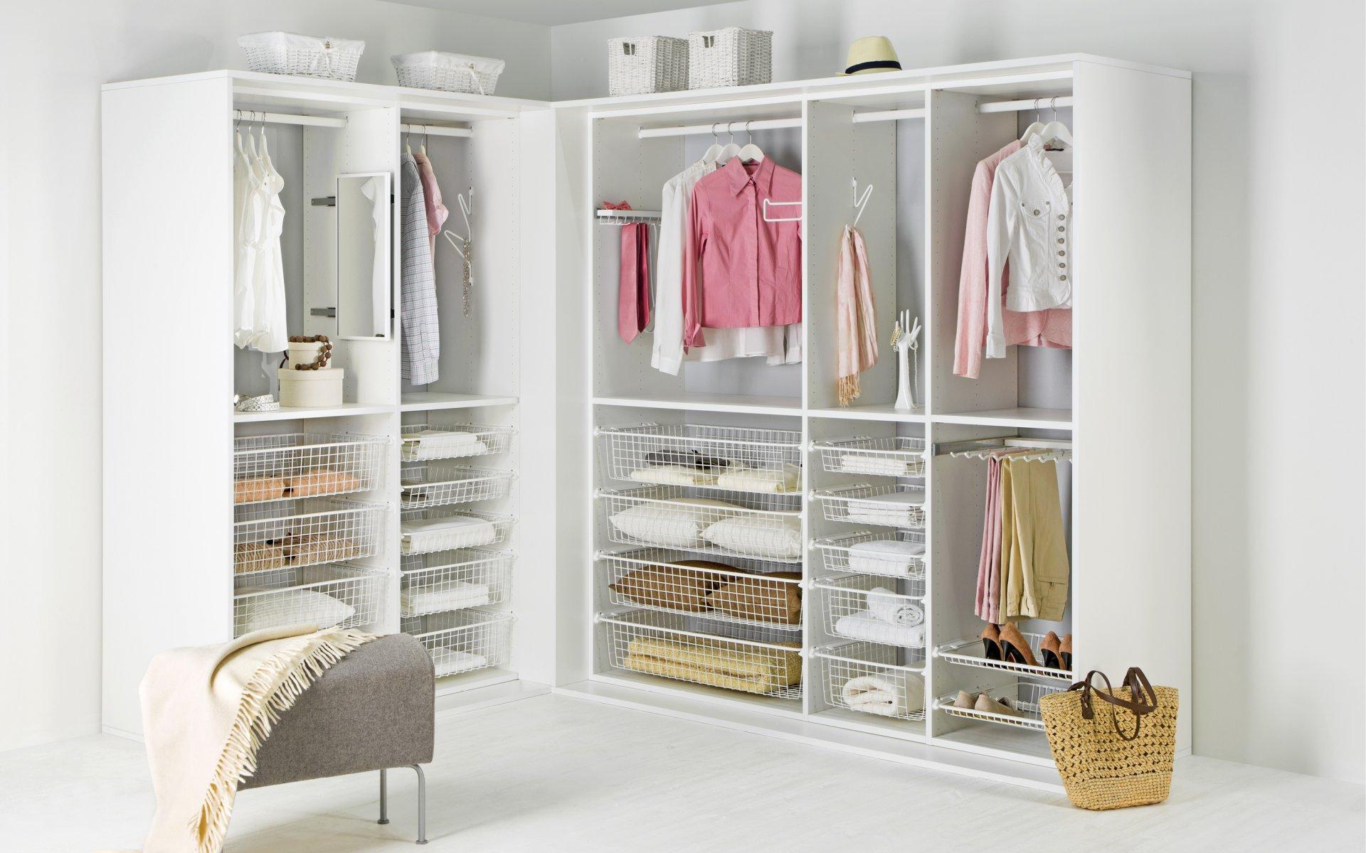 Garderobsystem-trådbackar_1328x830px2