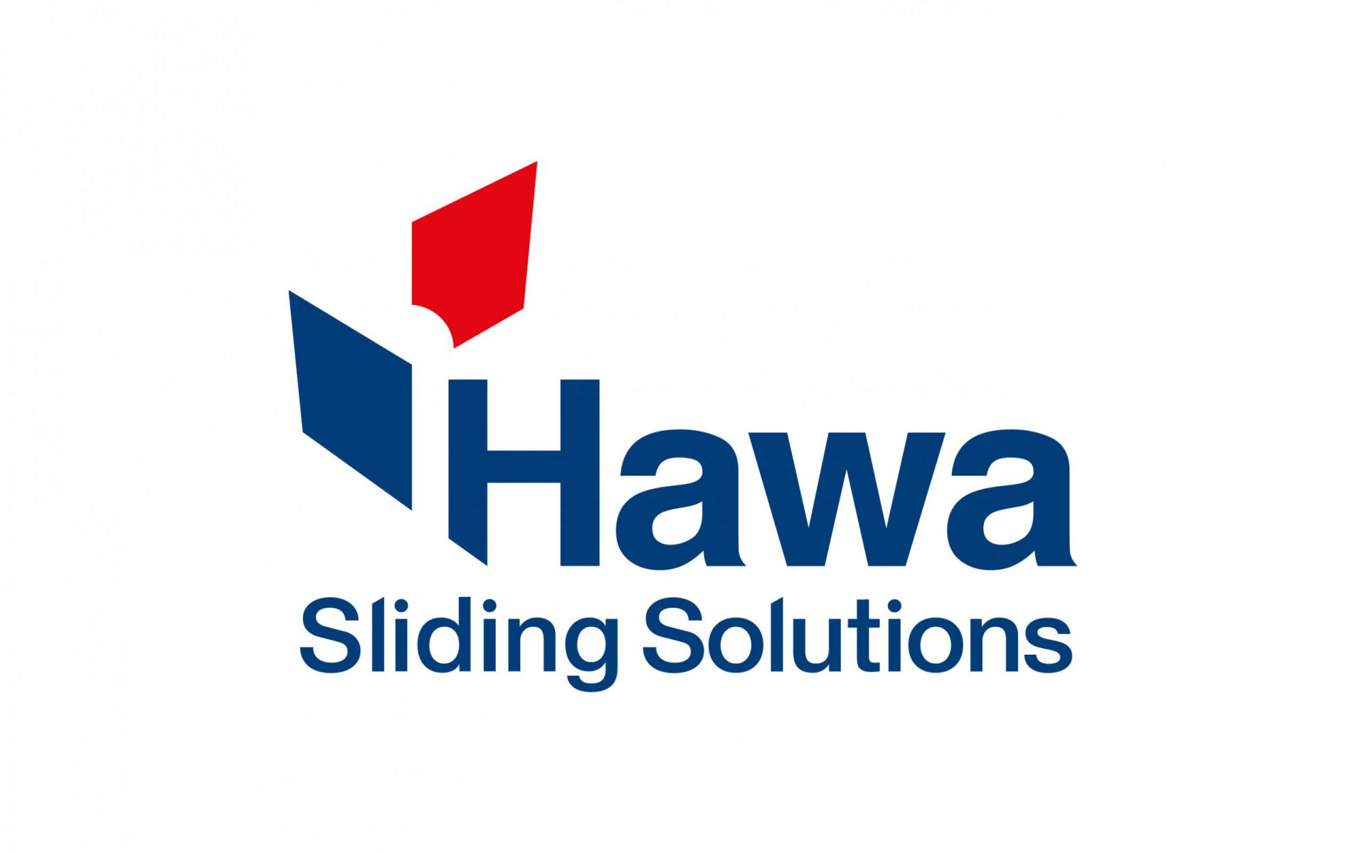 Hawa-logotyp