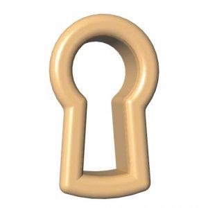 Bössningar och nycklar