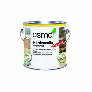 OSMO Hårdvaxolja Originalet