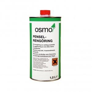 OSMO Penselrengöring