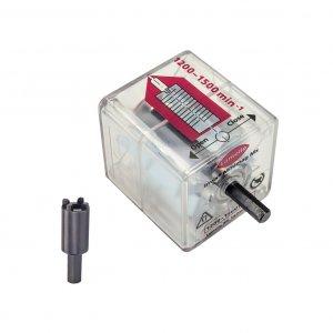 Kopplingsverktyg Minimag Mx2