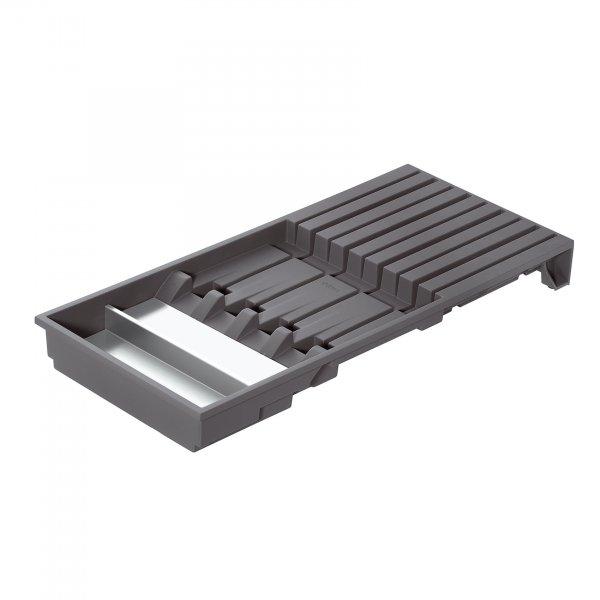LEGRABOX knivblock