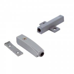 TIP-ON adapterplatta