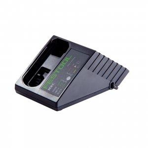 Batteriladdare MXC