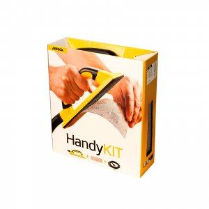 Slipstöd HandyKit