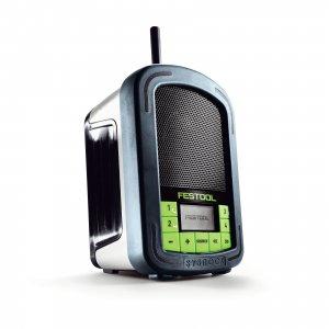 Radio SYS ROCK