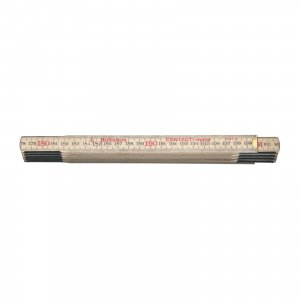 Hultafors Meterstock 559 Contact-meter