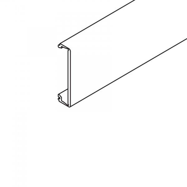 Täckprofil Porta HMD