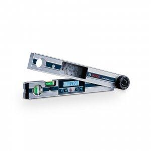 Mätverktyg och laserverktyg