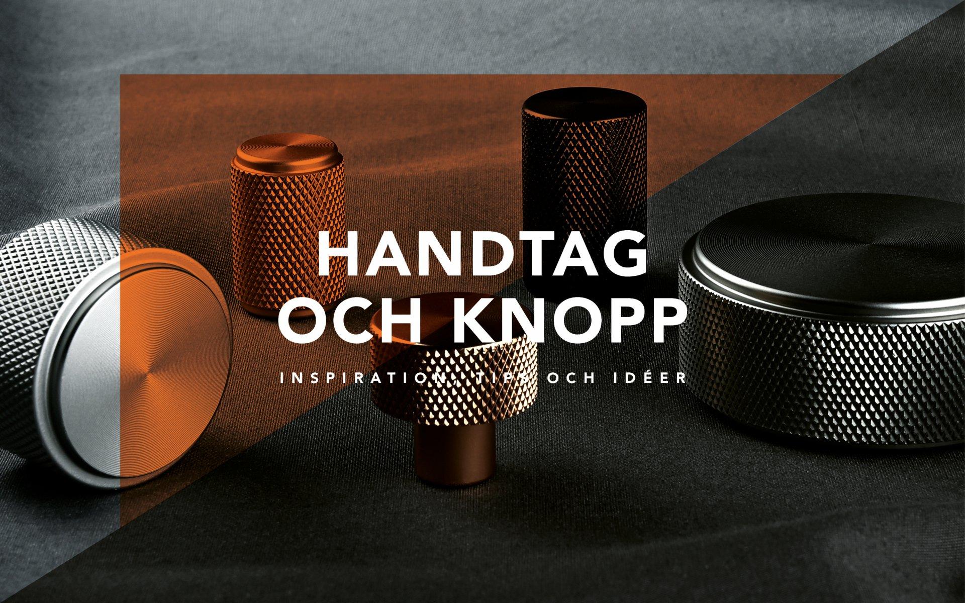 Handtag_knopp